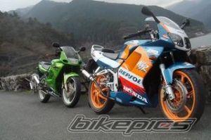 bikepics-2129288-full