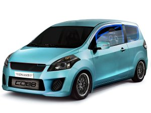 ertiga_modified_by_onasis27