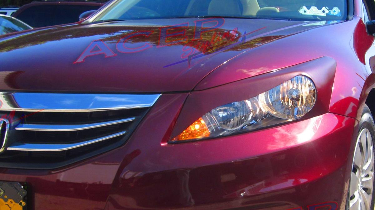 Download Ide 62 Modifikasi Lampu Mobil Angkot Terkeren