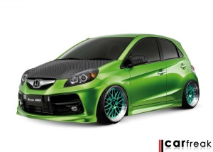 Honda-Brio-Jazz-2011-323