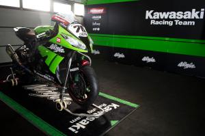 kawasaki-racing-zx-10r-wsbk-headlight-6