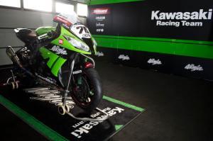 kawasaki-racing-zx-10r-wsbk-headlight-6