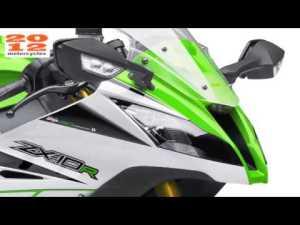 kawasaki-racing-zx-10r-