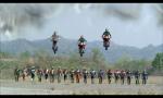 Kirain balap motocross