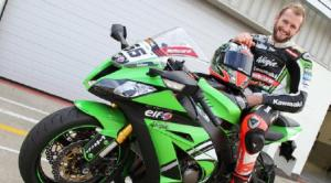 KRT-Sticker-Kit-Tom-Sykes