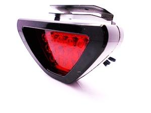 lampu rem model F1