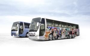 mitsubishi_fuso_aero_queen_bus modifikasi