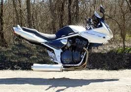 motor terbang _