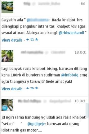 Screen32b