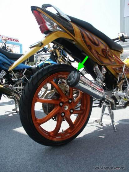 sonic 2008_02_05_bikepics-1173350-800