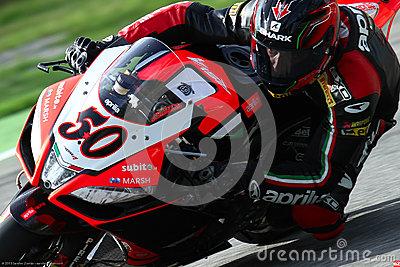 sylvain-guintoli-aprilia-rsv-factory-aprilia-racing-team-superbike-wsbk-riding-world-championship-monza-31459558