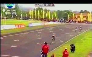Indoprix 150 cc alpian vs Topan vs jefri finnish