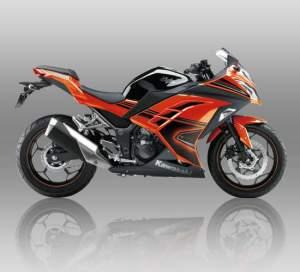 ninja-250-abs-orange