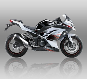 ninja-250-abs-wht