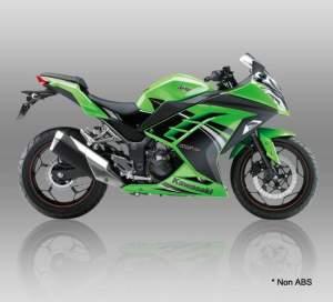 ninja-250-se-hijau
