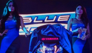 yamaha-blue-core-125