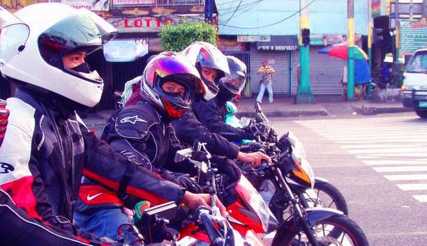2009_01_30_bikepics-1555129-801