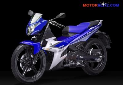 exciter jupiter mx king 150 ayago blue