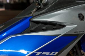 exciter t150 jupiter mx king 150 gp blue