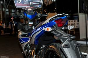 exciter t150 jupiter mx king 150 gp blue_10