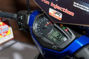 exciter t150 jupiter mx king 150 gp blue_14