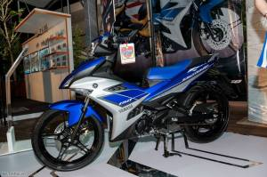 exciter t150 jupiter mx king 150 gp blue_19