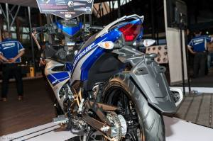 exciter t150 jupiter mx king 150 gp blue_25
