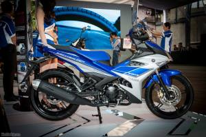 exciter t150 jupiter mx king 150 gp blue_28