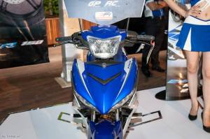exciter t150 jupiter mx king 150 gp blue_3