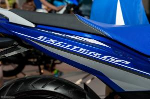 exciter t150 jupiter mx king 150 gp blue_30