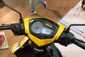 exciter t150 jupiter mx king 150 yellow_1