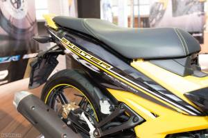 exciter t150 jupiter mx king 150 yellow_10