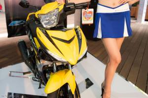 exciter t150 jupiter mx king 150 yellow_14