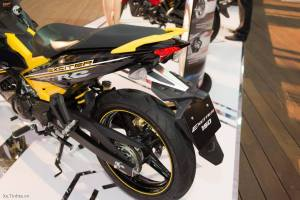 exciter t150 jupiter mx king 150 yellow_2