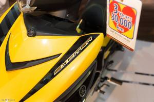 exciter t150 jupiter mx king 150 yellow_3