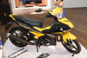 exciter t150 jupiter mx king 150 yellow_6