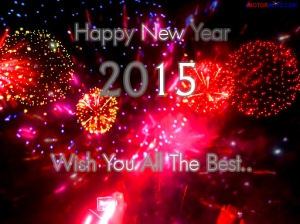 happy new year 2015 card2