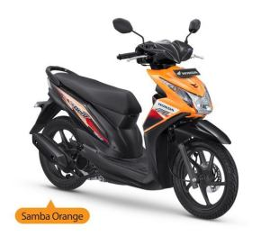 honda-beat-fi-cw-samba-orange