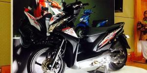 honda beat pop 2