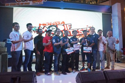 Honda-Modif-Contest-2014-Surabaya-5