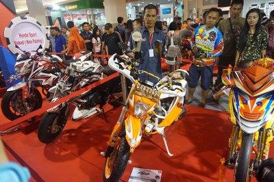 Honda-Modif-Contest-2014-Surabaya-6