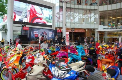 Honda-Oto-Contest-2013-01-460x306-640x420_c