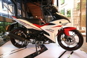 jupiter mx king 150 fi  yamaha-exciter-150-251