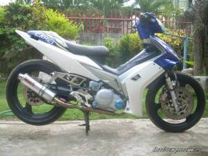 jupiter mx modifikasi10