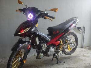jupiter mx modifikasi11