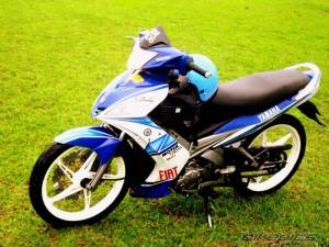 jupiter mx modifikasi13