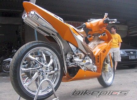 jupiter mx modifikasi3