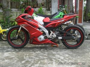 jupiter mx modifikasi5