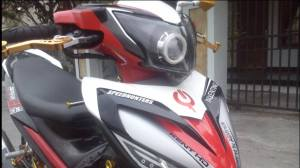 jupiter mx modifikasi9