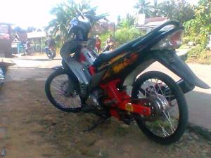 modif motor jupiter mx  1